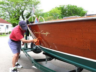 210512-HP-maritime-boat-show-photo