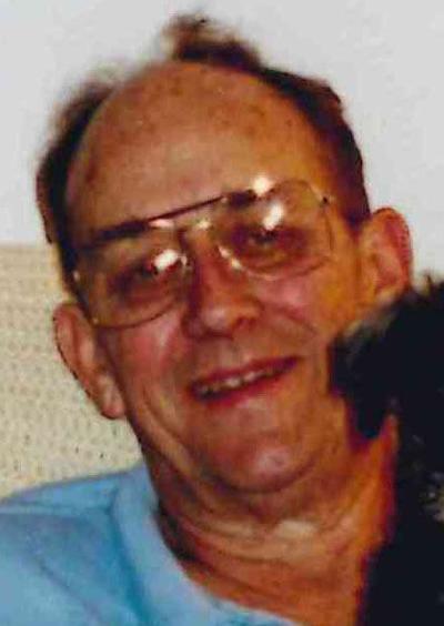 William Ballard