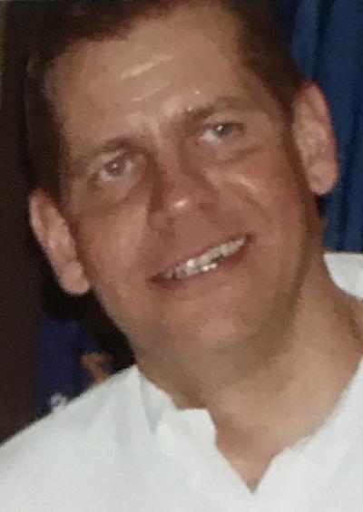 Todd Marschke