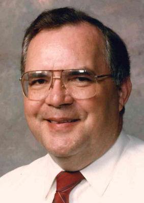 Theodore Clark Johnson