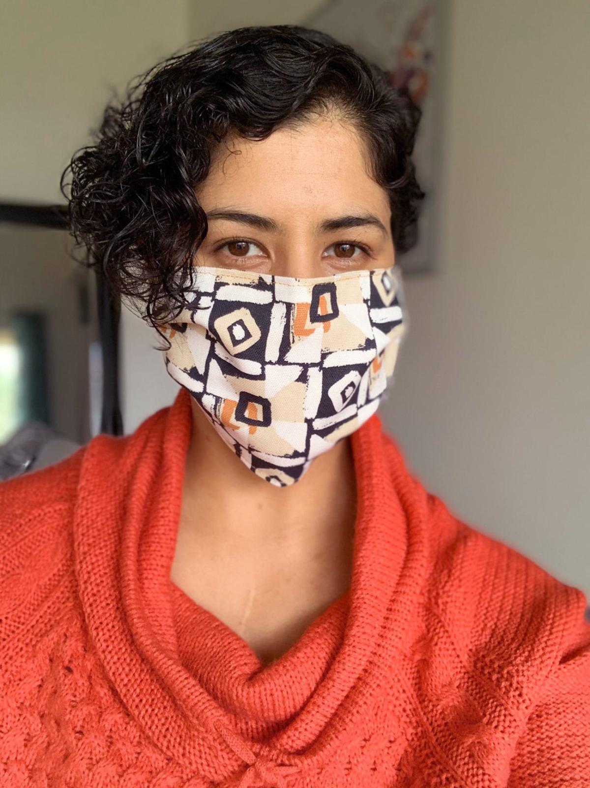 200325-HP-virus-handmade-masks1.jpg
