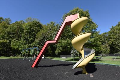 210930-HP-kiwanis-park-photo.jpg