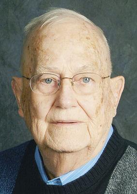 Charles E. 'Kayo' Murphy