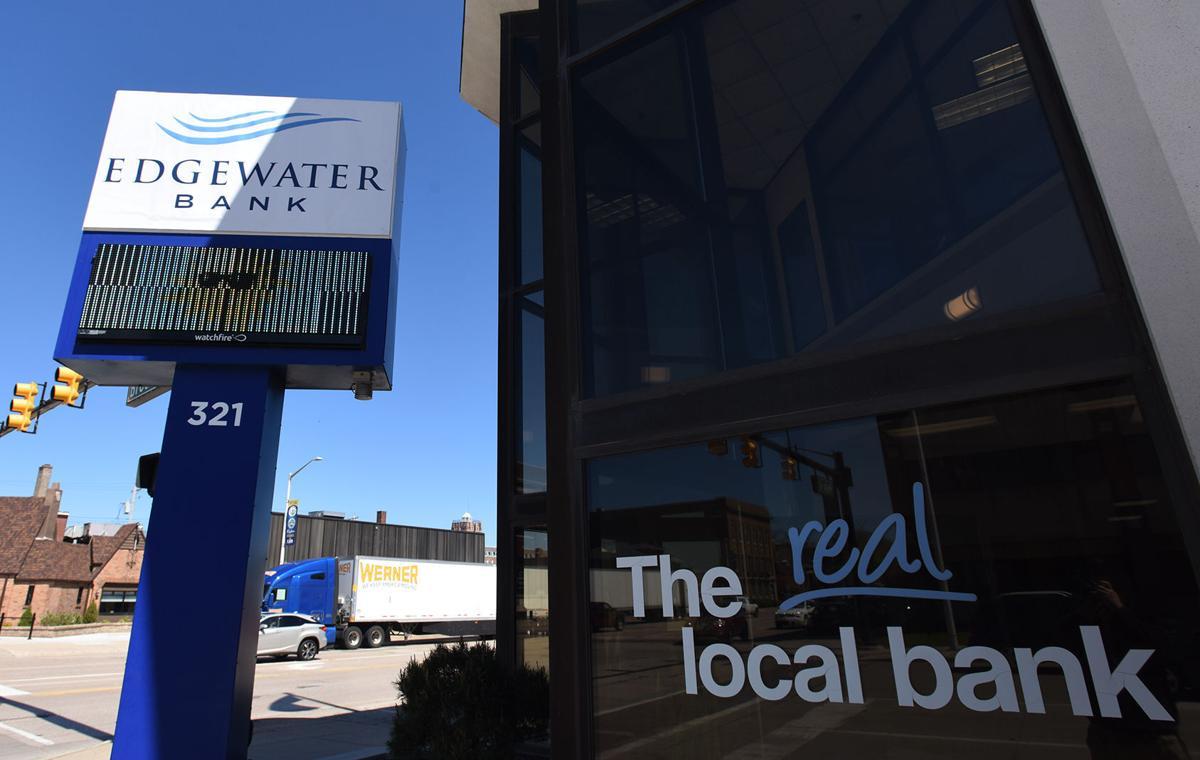 210501-HP-edgewater-bank-photo.jpg