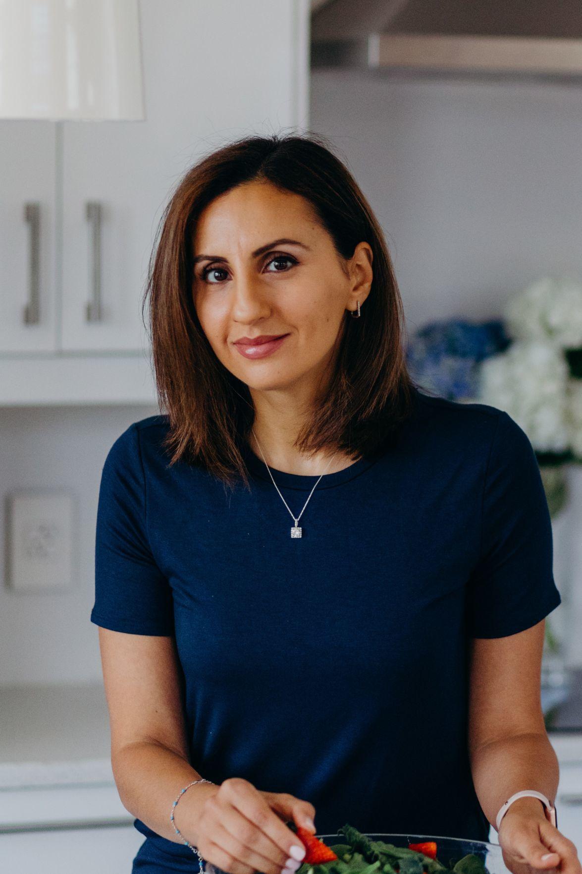 Yumna Jawad