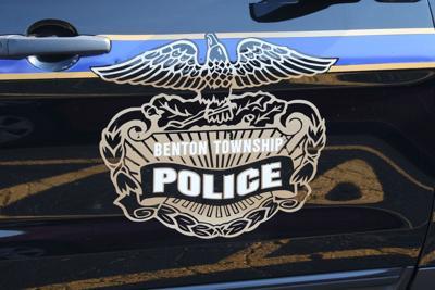 Benton Township Police