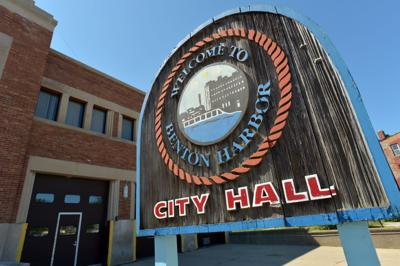 Benton Harbor for web only