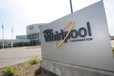 Whirlpool earnings rebound in Q4