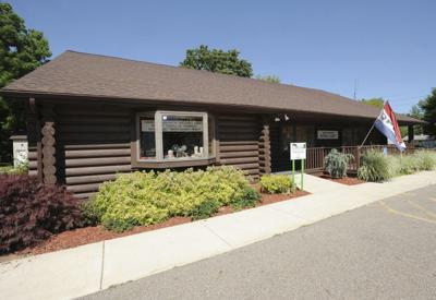 North Berrien Historical Museum sets annual open house
