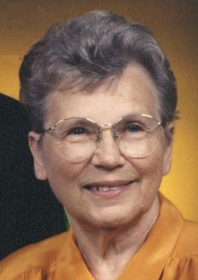 Irene Ogonowski