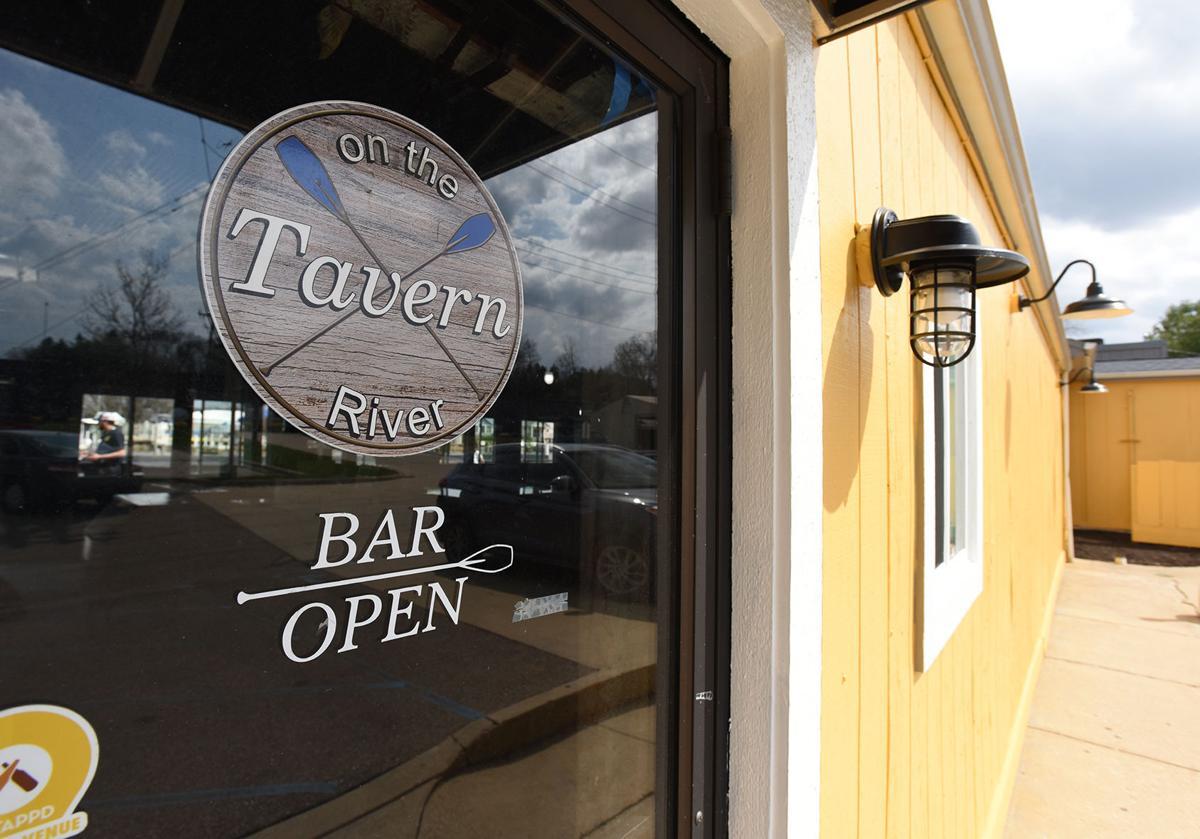 210408-HP-tavern-on-the-river2-photo.jpg
