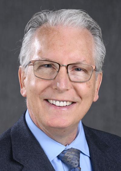 Thomas Wright