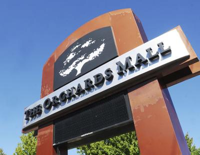 New owner of Orchards Mall is revealed