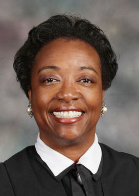 State's highest court profiles 2 area judges