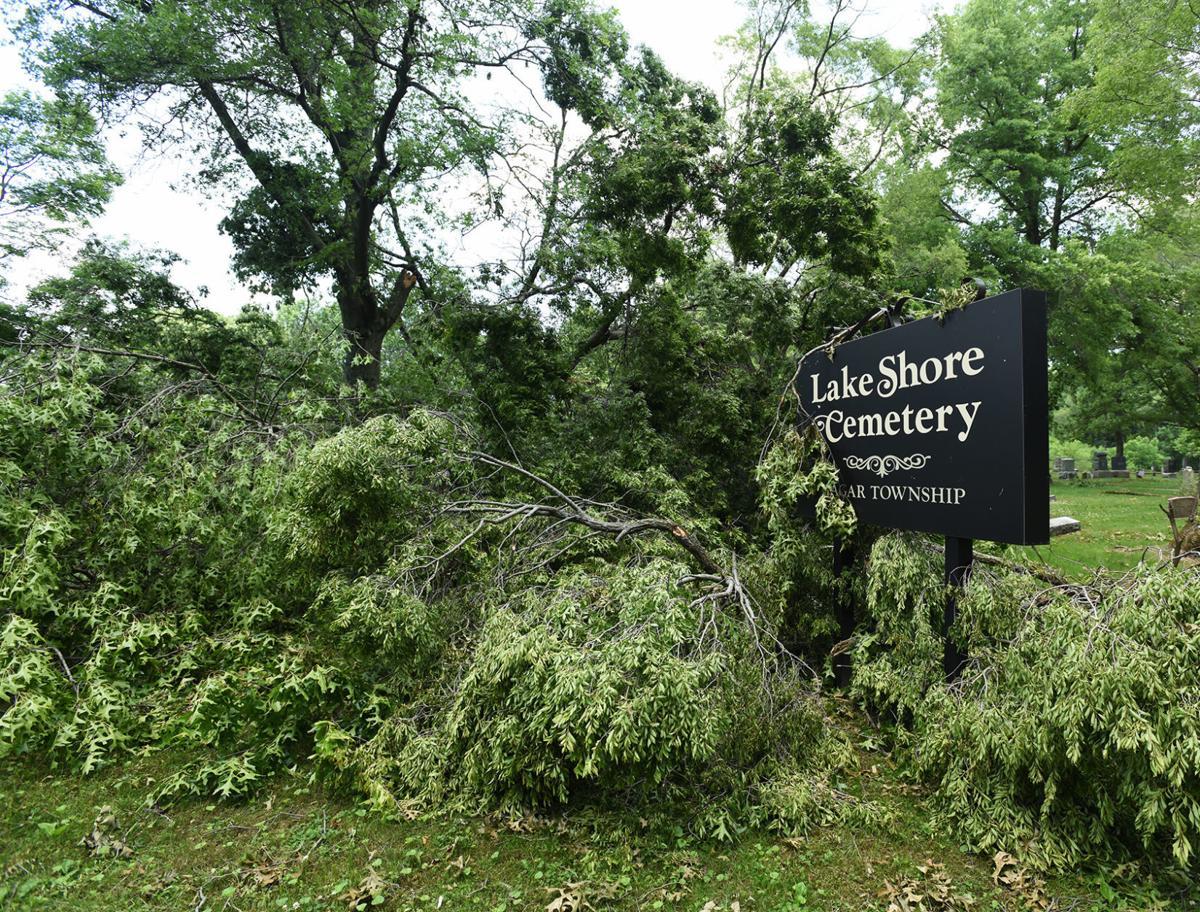 200630-HP-storm-damage3-photo.jpg