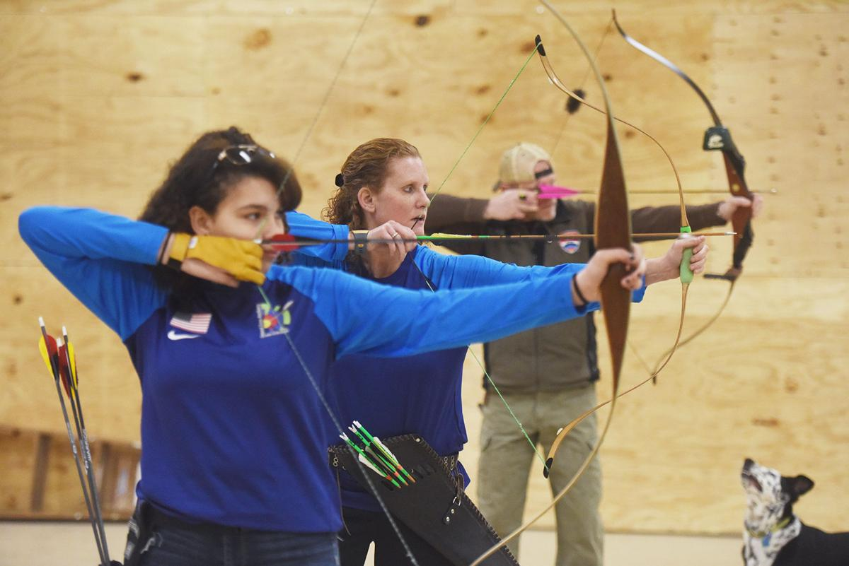 210217-HP-ground-zero-archery1-photo.jpg