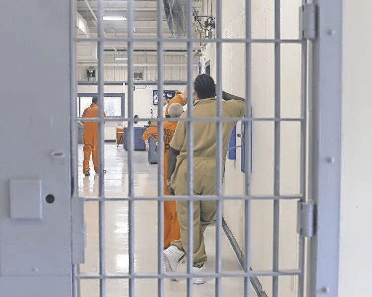 jailmail1.jpg