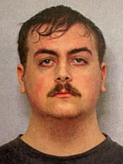 Haverhill man arrested for hate crimes