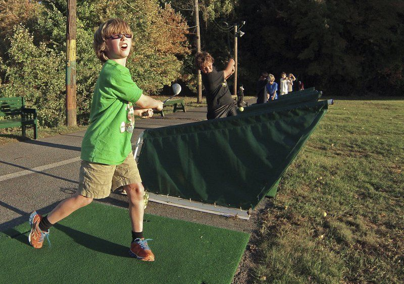 Hole-in-One Contest winners announced