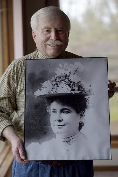 Citizens Hall of Fame to induct vaudeville star
