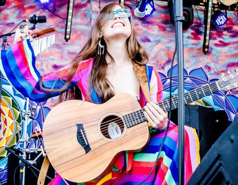 Music awards nominations include 3 Haverhillartists