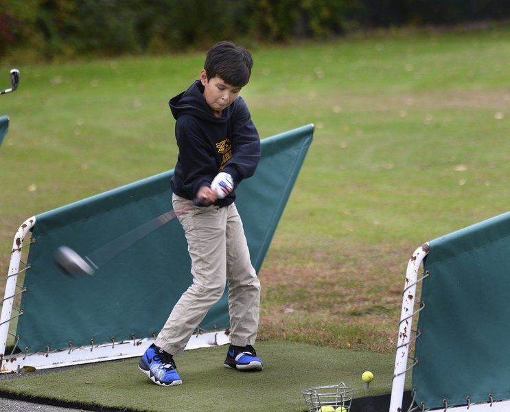 Hole-in-One total jumps to $7,045