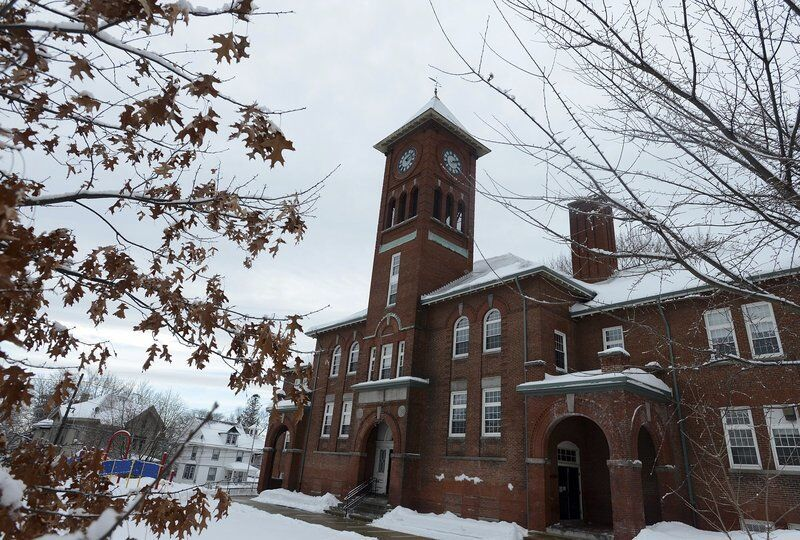 City names new director for maintenance of city and school buildings