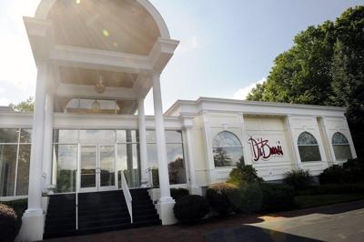 Council approves zoning change for redevelopment of DiBurro's property