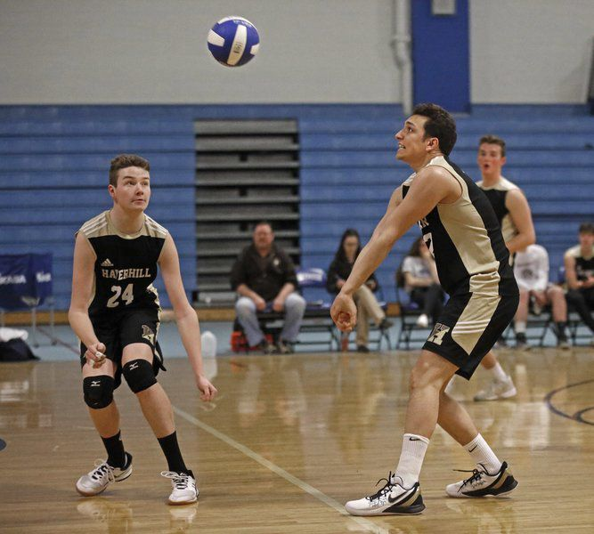 Serving and spiking