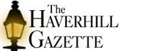 Haverhill Gazette - Advertising