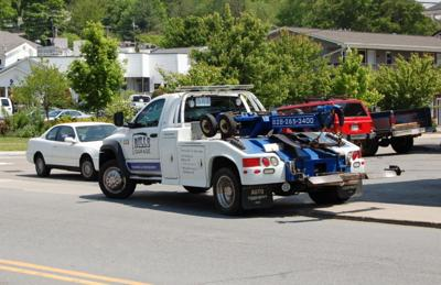 Towing Garages Services Highcountrync Com