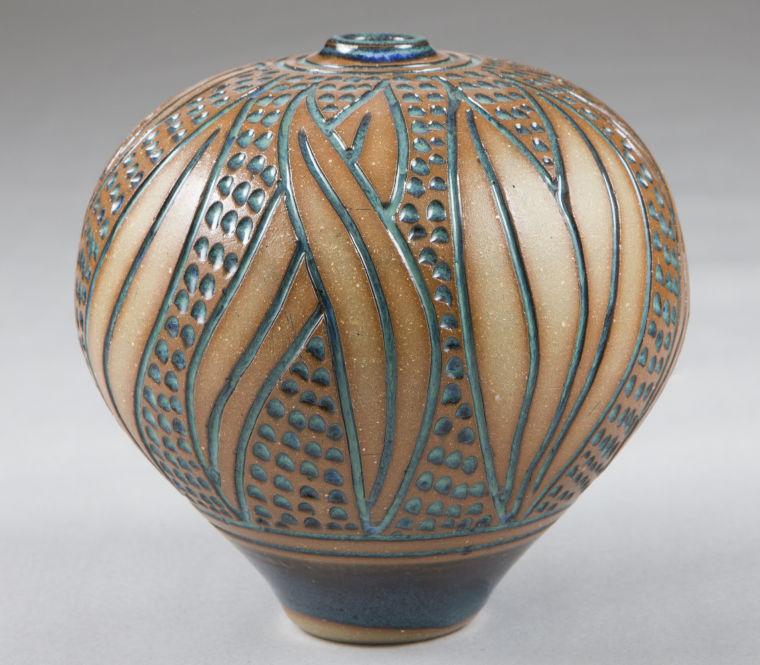 Bob Meier Pottery