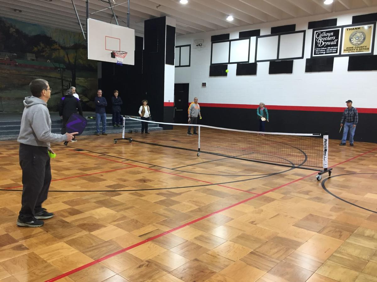 riverviewcenterpickleball