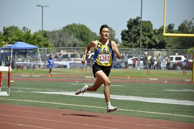 Sports roadrunners nationals