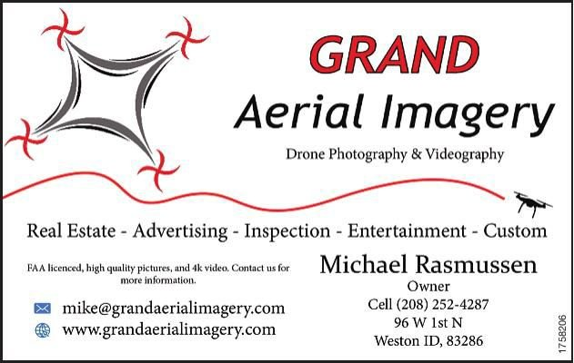1758206 Grand Aerial Imagery