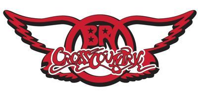 BR cross country logo
