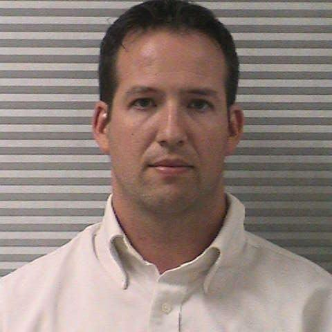 Update Bear River Mental Health Social Worker Arrested For Rape Of