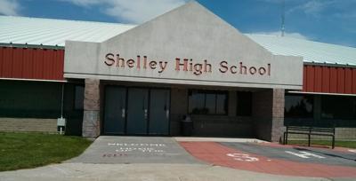 Shelley High School