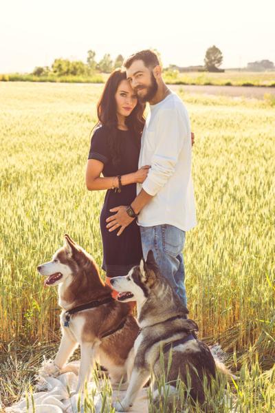 WEDDING — MCFARLAND-JENSON .jpg