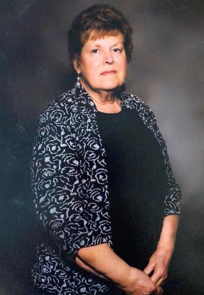 Joan Willis