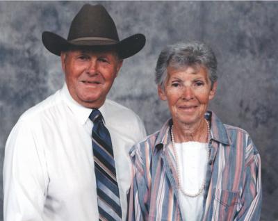 Ross & BarDee Hall - 70th Anniversary