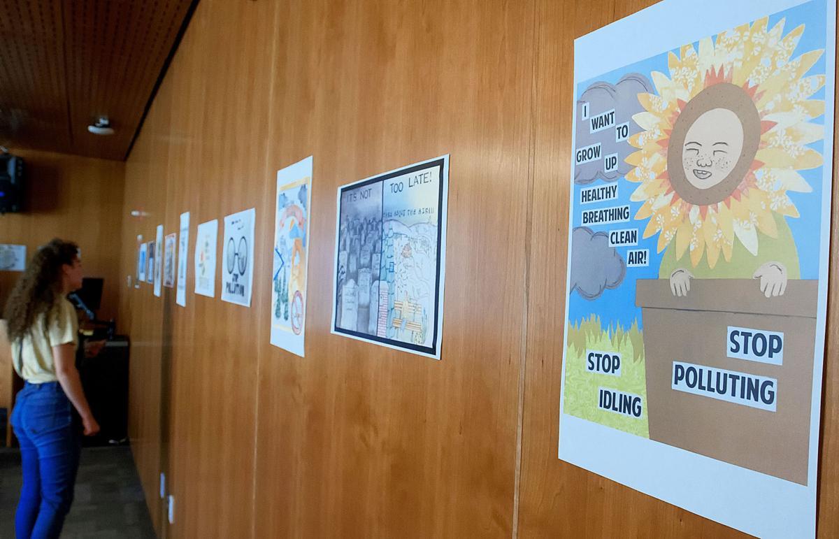clean air artwork MAIN