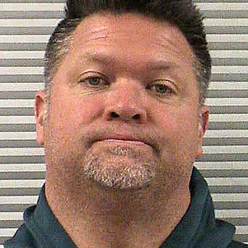 Criminal proceedings for funeral director to take place in Salt Lake City