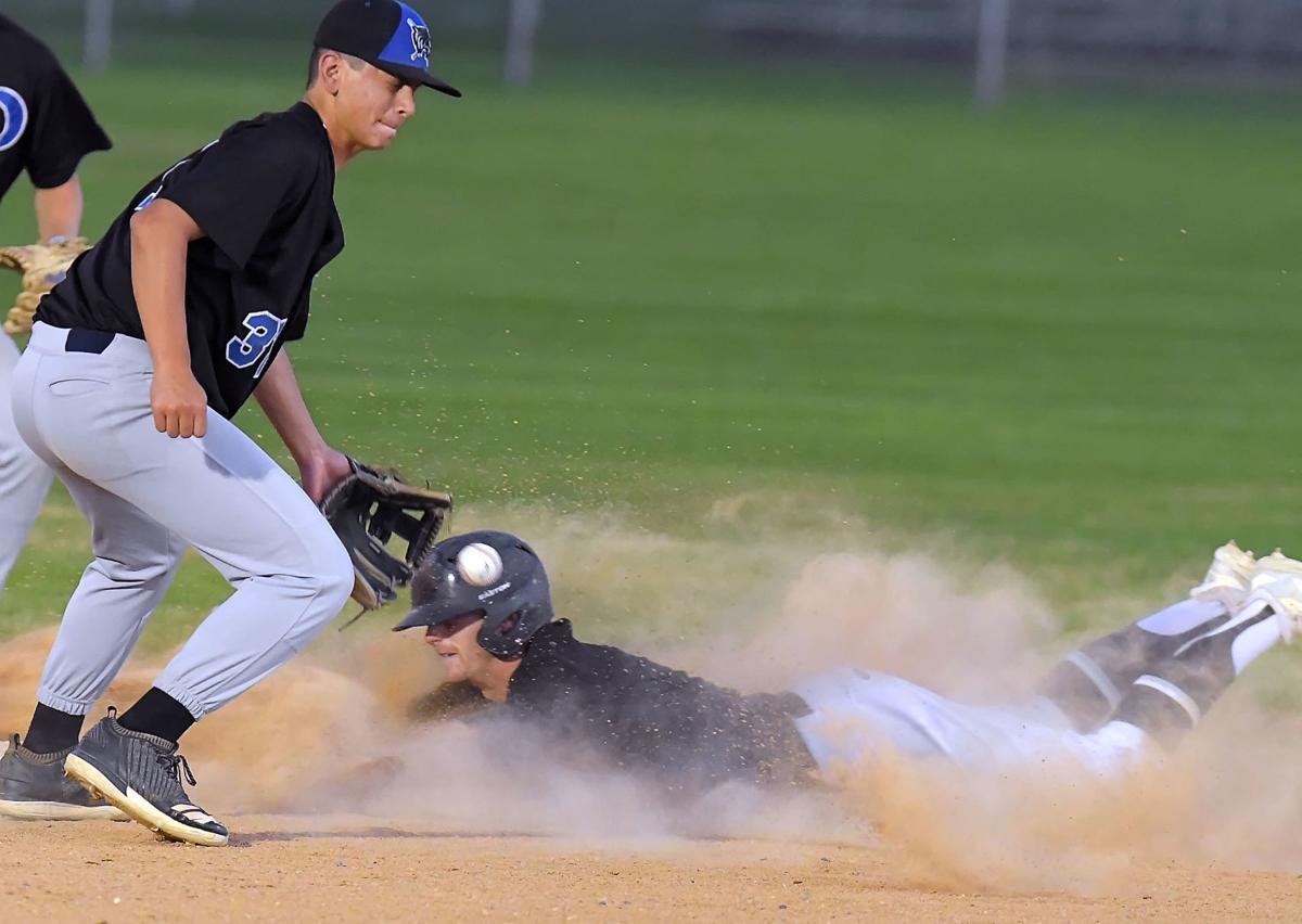 hyrum providence baseball MAIN