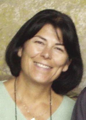 Anne Marie Smith Burbank