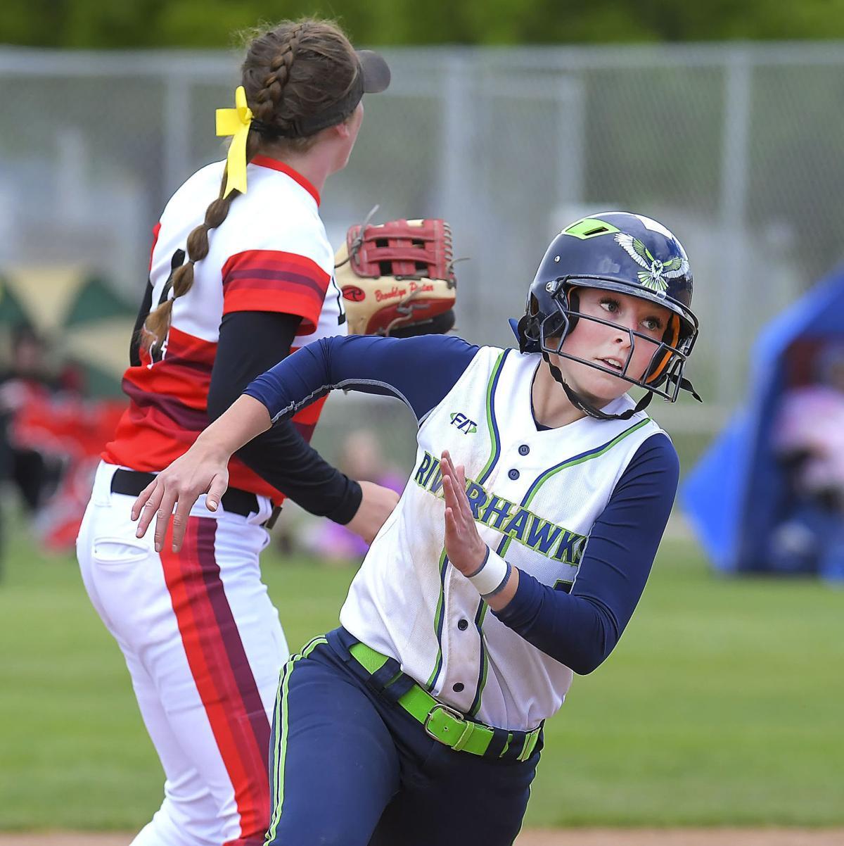 Ridgeline Spanish Fork Softball MAIN