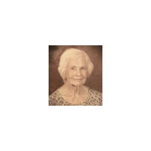 Thomas,  Marilyn Grace Jamison