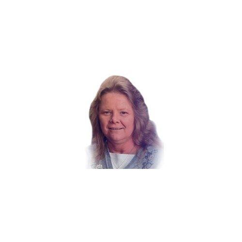 Pitkin,  Patricia Elaine