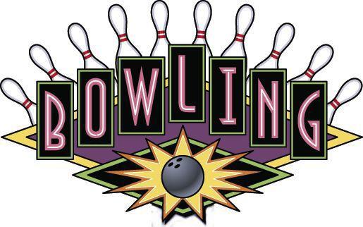 Ladies Tuesday Night Bowling
