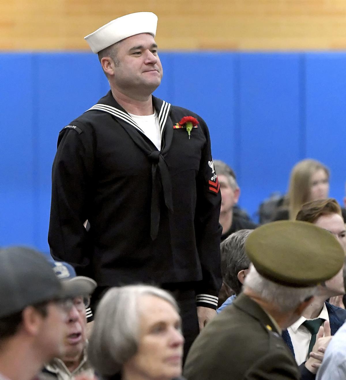 veterans day MAIN
